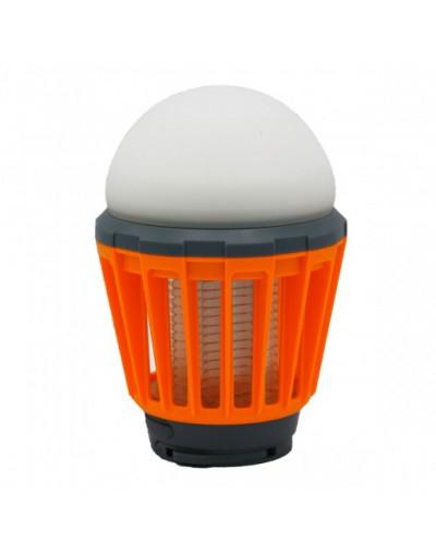 Lanterne Anti-Moustiques...