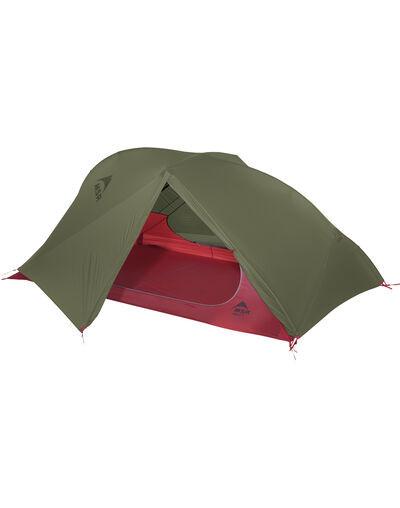 Tente Freelite2 MSR