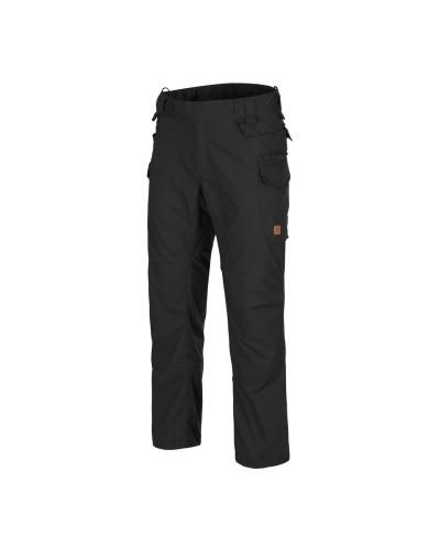 Pantalon Pilgrim HELIKON TEX