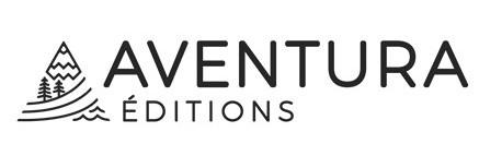 Aventura Editions