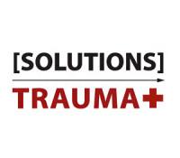 Solutions Trauma