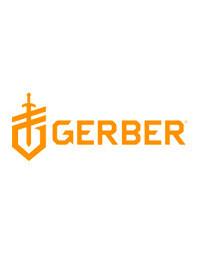 GerberGear