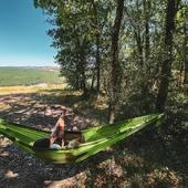 En attendant la réouverture, c'est en ligne que ça se passe...Click and collect, envoi, livraison! Et toujours - 10% avec le code CONFI10 #metz #metzville #randonnée #camping #bivouac #outdoor #cooking #conceptstore #feu #vanlife #cocooning #bushcraft #bushcrafting #trip #travel #van #barbecue #trekking #marmite #petromax #promenonsnous #promenonsnous_shop #barbecue #barbecuetime #bbq #bbqlovers #bbqtime #outtrip #randonnée #foret #nature