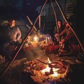 On a hâte de vous faire profiter de ces soirées au coin du feu... #metz #metzville #randonnée #camping #bivouac #outdoor #cooking #conceptstore #feu #vanlife #cocooning #bushcraft #bushcrafting #trip #travel #van #barbecue #trekking #marmite #petromax #promenonsnous #promenonsnous_shop #barbecue #barbecuetime #bbq #bbqlovers #bbqtime #outtrip #randonnée #foret #nature