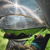 Vendredi, Un beau week-end en perspective dans la nature! Et vous quoi de prévu ? #metz #metzville #randonnée #camping #bivouac #outdoor #cooking #feu #vanlife #cocooning #bushcraft #bushcrafting #trip #travel #van #barbecue #trekking #marmite #petromax #promenonsnous #promenonsnous_shop #barbecue #barbecuetime #bbq #bbqlovers #bbqtime #outtrip #randonnée #foret #nature #bushcraftkids