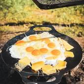 Simple et efficace! #metz #metzville #randonnée #camping #bivouac #outdoor #cooking #conceptstore #feu #vanlife #cocooning #bushcraft #bushcrafting #trip #travel #van #barbecue #trekking  #petromax #promenonsnous #promenonsnous_shop #barbecue #barbecuetime #bbq #bbqlovers #bbqtime #outtrip #randonnée #foret #nature #iamadragon