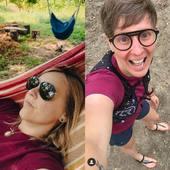 Après un week-end reposant pour les uns, sportif pour les autres, au soleil ou sous les éclairs et de belles rencontres européennes autour du 🔥, nous vous retrouvons demain à partir de 10h ! #promenonsnous_shop #vanlifefrance #fcmetz #trailfrance #camping #campinglife #gamping #homecamper #firecamp #bushcraft #carinthia #randonnée #voyage #metz #metzville #metzmaville  #outdoorlife #voyage #roadtrip #travel #moselletourisme #outtrip #moselle #hiking #ecoresponsable #recycle #metz #metzcentre #metzcentreville #outtrip #outtrip_official #meuse #nancy
